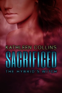 2015-256-Kathleen Collins Sacrificed