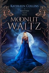 MoonlitWaltz