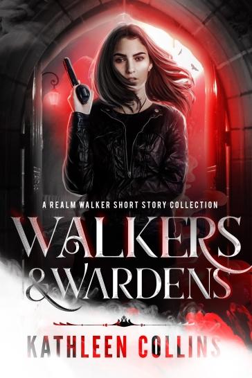 WardensandWalkers_2_3